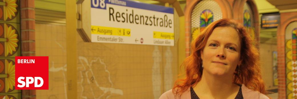 einwohnermeldeamt berlin reinickendorf