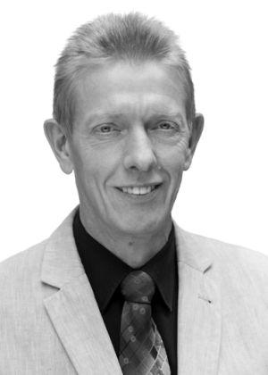 Andreas Höhne/Foto der SPD Fraktion Reinickendorf