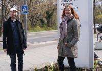 Foto: Sven Meyer und Bettina König